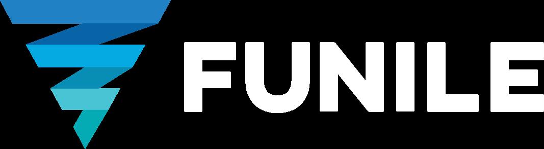 Funile