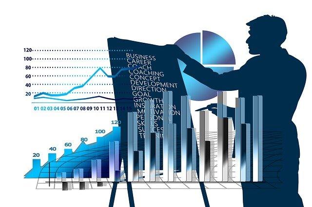 [Funile] Análise de Mercado [Data Marketing]